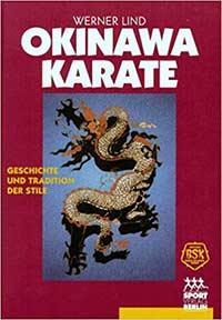 Die Besten Karate Filme